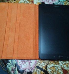 Samsung Tab A 9.7 16Gb SM-T555