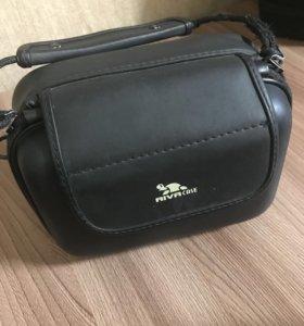 Сумка для камеры RivaCase