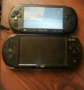 PSP1008