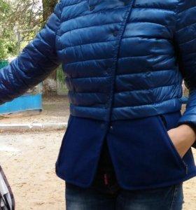 Демисезонная куртка CONVER, размер S-M