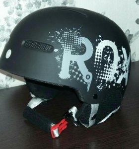 Горнолыжный шлем ROXY (оригинал)