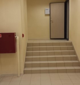 Аренда, офисное помещение, 30 м²