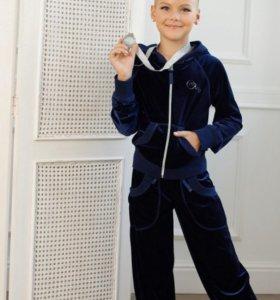 Спортивная одежда Arina Balerina