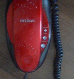 Intego TX217