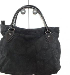 Продам сумку производства Италия