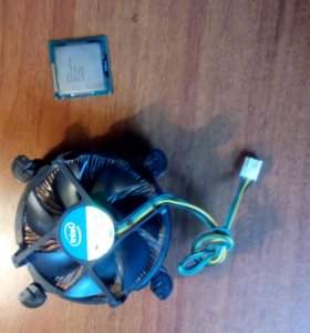 Intel® Core™ i3-3240