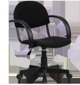 "Офисное кресло ""Metta - 70"""