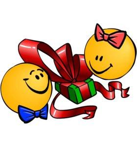 Продавец-консультант в интернет-магазин подарков