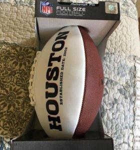 Мяч для регби «Jarden Sports»