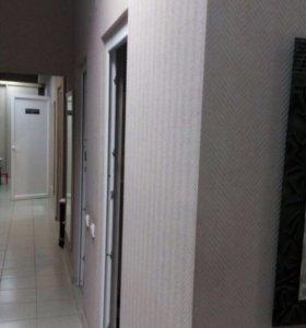 Аренда, помещение свободного назначения, 112 м²