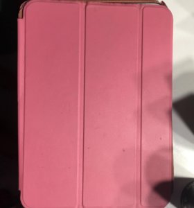 Samsung tab4
