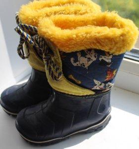 01f85ca3c Детская летняя обувь — купить летняя обувь для детей в Буе ...