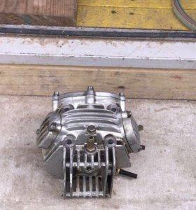 Продаю гбц YX 150cc и гбц YX 160 cc б/у на питбайк