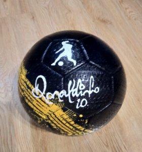 Мяч Ronaldinho 10