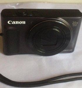 Canon 620