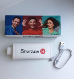 Power bank 6000 mA