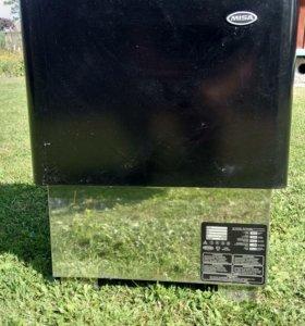 Электро печь для сауны MISA 12100