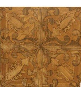 Плитка керамическая напольная 440×440