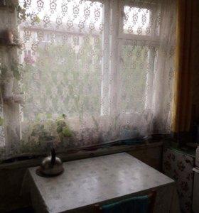 Комната, 10.1 м²