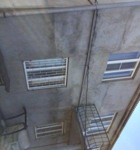 Дом, 256 м²