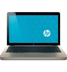 Ноутбук HP 62G