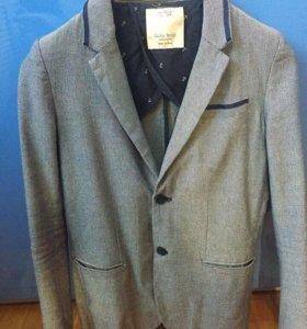 Пиджак Zara Boy на подростка