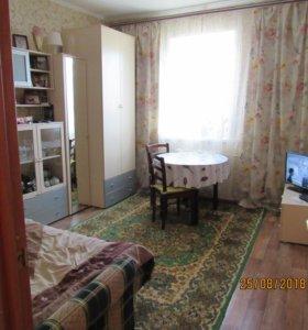Квартира, 3 комнаты, 32 м²