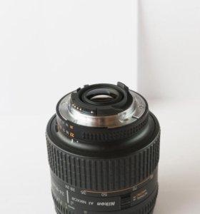 Nikon 24-85 2.8-4D