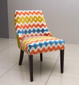🛋 Мягкое кресло