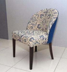 Мягкое кресло - 2 шт.