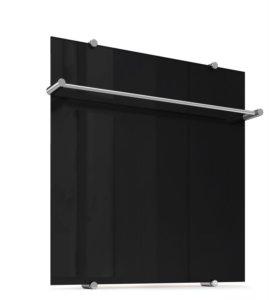 Дизайн радиатор Теплолюкс (полотенцесушитель)