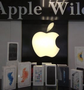 Apple iPhone 6/5s/4s/5 Год Гарантии