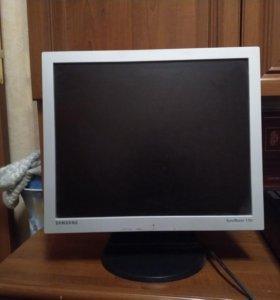 Монитор компьютерный