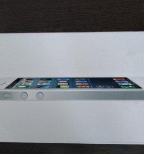Все модели Айфон 4 s,5,5s,6,6s