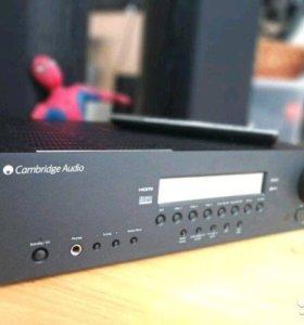 Cambridge Audio Azur 540 R V3
