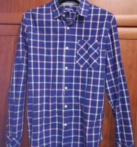 Рубашка р. 46