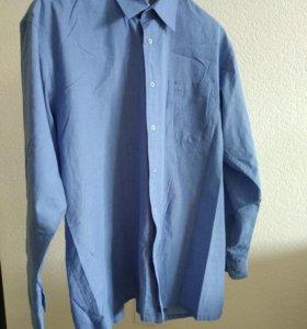 Рубашка Pierre Lauren