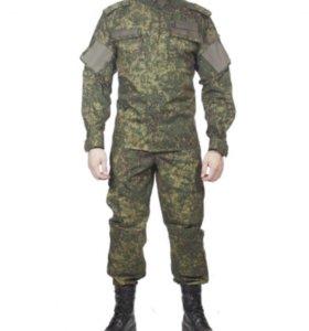 Костюм армейский ВКБО
