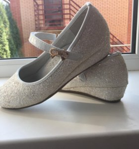 Срочно новые туфли для школы 400₽!!!