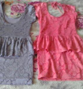 Продам платье,нужно мерить ,второе фото размер s