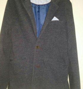 Пиджак для маальчика