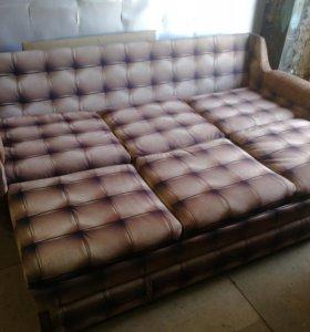 Продам диван софа