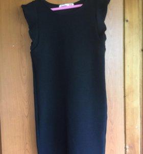 Платье для девочки новое, Глория Джинс