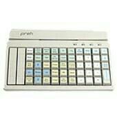 Программируемая клавиатура Preh mci 60