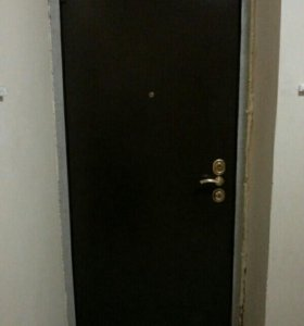 Отложу фикали под дверь вашему соседу