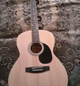 Акустическая гитара Homage LF-3910N