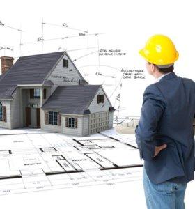 Инженер-проектировщик по расчету несущей способности зданий и сооружений