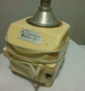 Сепаратор для молока
