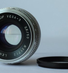 Вега-3 50 2.8