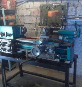 токарный станок от-5 или 16м05а